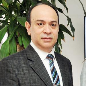 José Luis Dávila