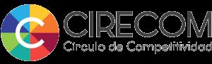 CIRECOM