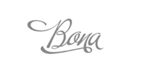Grupo Bona